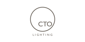 CTO lighting interieuradvies design meubelen co van der horst