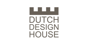 Dutch Design house interieuradvies design meubelen co van der horst