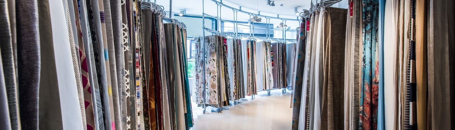 Garderobe In Engels.Co Van Der Horst Boutique Concept Store Amstelveen Design Village