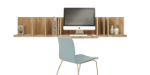 home office interieuradvies design meubelen co van der horst