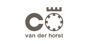 Co van der Horst