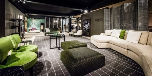 co luxury interieuradvies design meubelen co van der horst